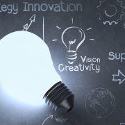 Jornada de Tecnología e Innovación con la UdG