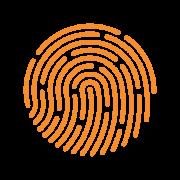 Cláusula protección de datos: Marzo, abril … RGPD