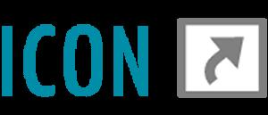ICON, SL - Software de gestión / Soluciones a medida / Formación Empresarial