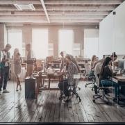 Ekon, innovació digital per al teu negoci