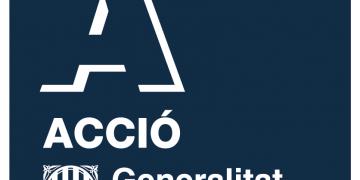 Convocatòria 2020 – Cupons ACCIÓ a la competitivitat de l'empresa