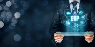 ERP, l'element TIC essencial en tota empresa