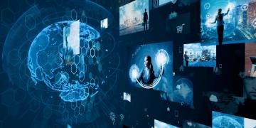 Aborda la transformación digital de tu empresa con Ekon
